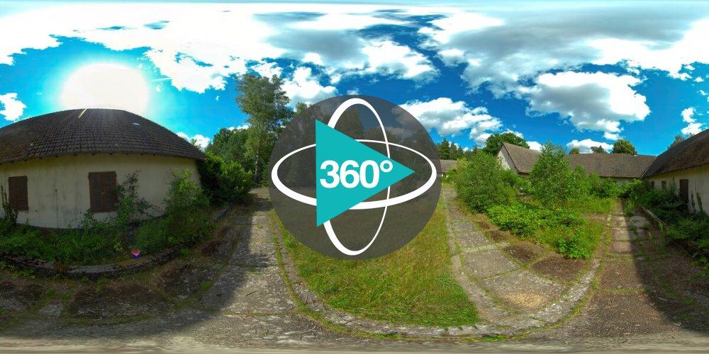 Play '360° - Villa Bogensee