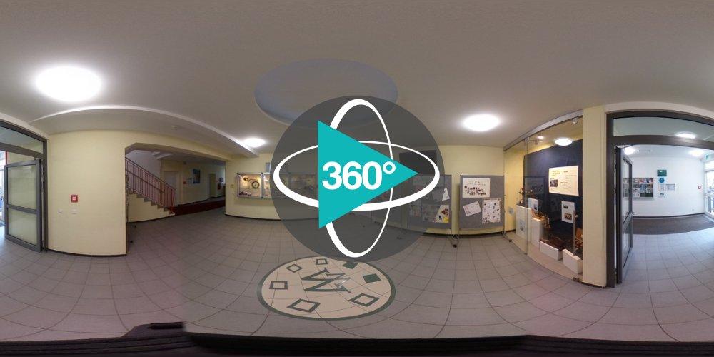 Play '360° - Maria-Ward-Gymnasium