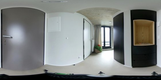 Play '360° - NW_RIE_PenthouseBalcony