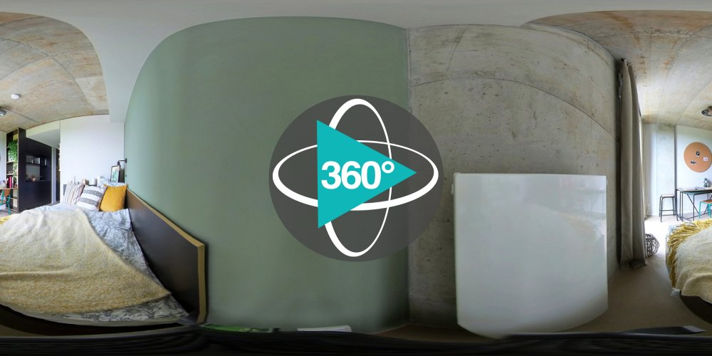 Play '360° - NW_RIE_ClassicNew