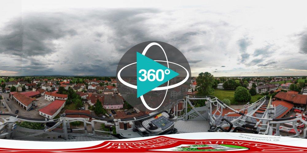 Play '360° - FF Holzkirchen