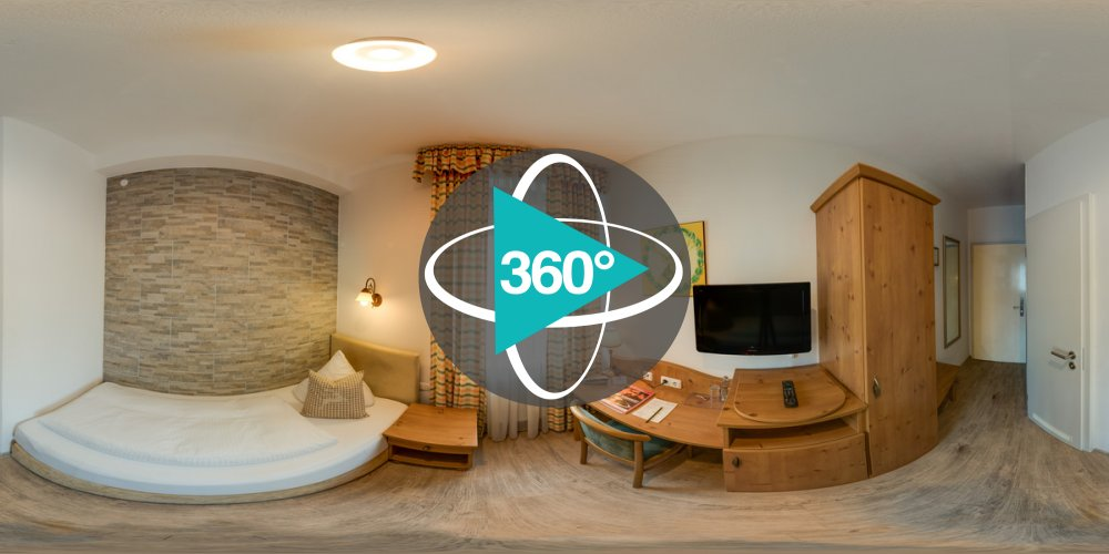Play '360° - Standard EZ