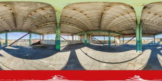 Play '360° - Glasmacherviertel