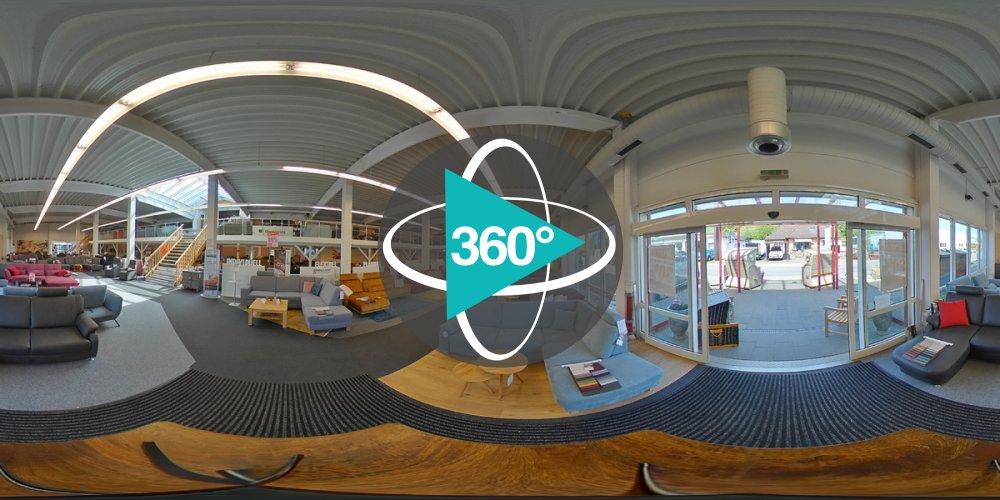 Play '360° - Erdgeschoss