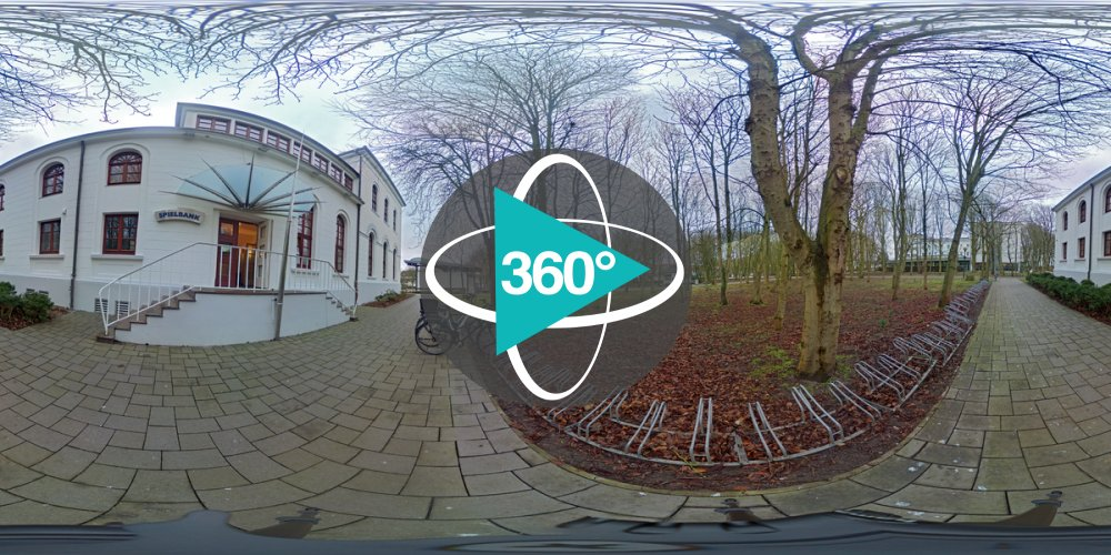 Play '360° - Spielbank Norderney