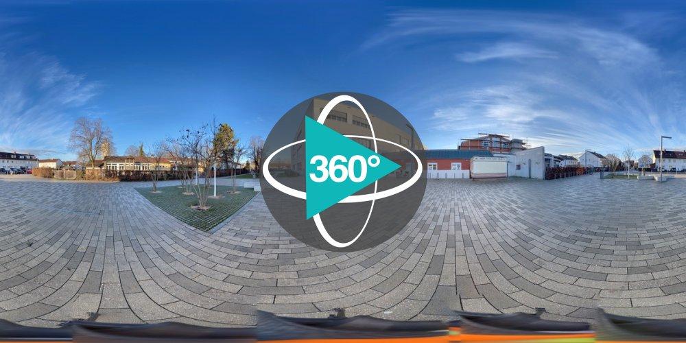 Play '360° - Raunerschule