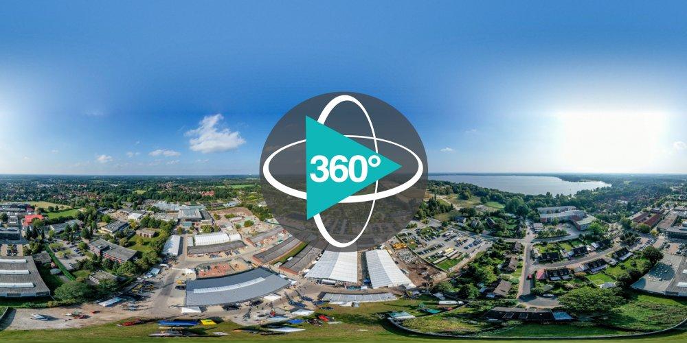 Play '360° - Bau-ABC Rostrup