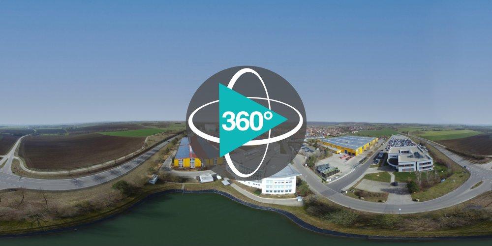 Play '360° - Azubiwelt
