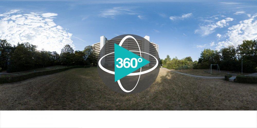 Play '360° - 02_IMG_20200714_074229_00_064