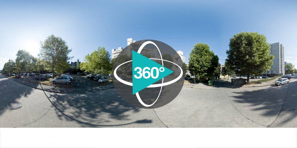 Play '360° - 03_IMG_20200714_074229_00_064