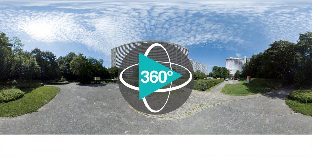 Play '360° - 04_IMG_20200714_074229_00_064