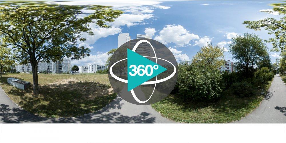 Play '360° - 05_IMG_20200714_074229_00_064