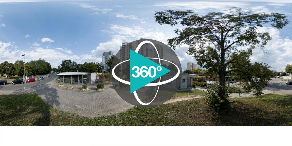 Play '360° - 08_IMG_20200714_074229_00_064