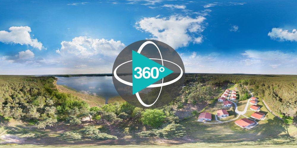Play '360° - Seepark Wolfswinkel