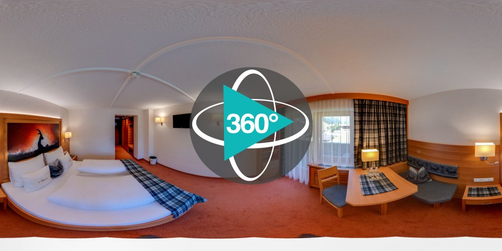 Play '360° - DZ Tirol