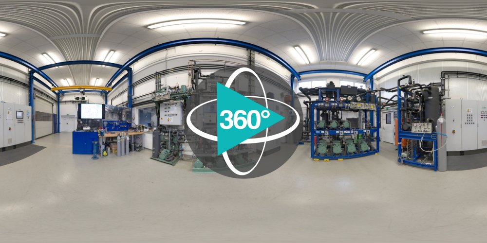 Play '360° - Schulung