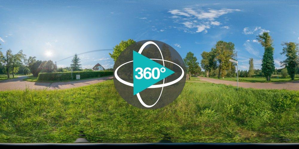 Play '360° - Görlsdorf