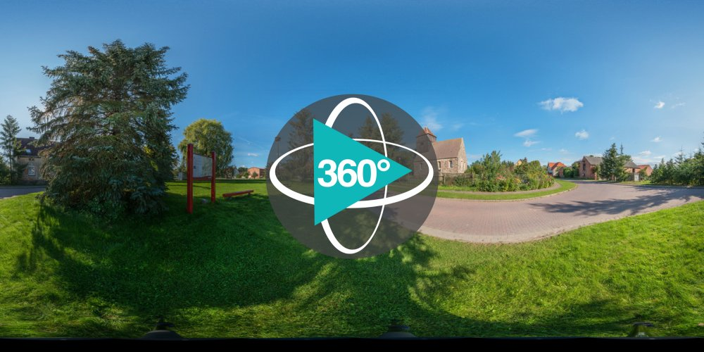 Play '360° - Welsow