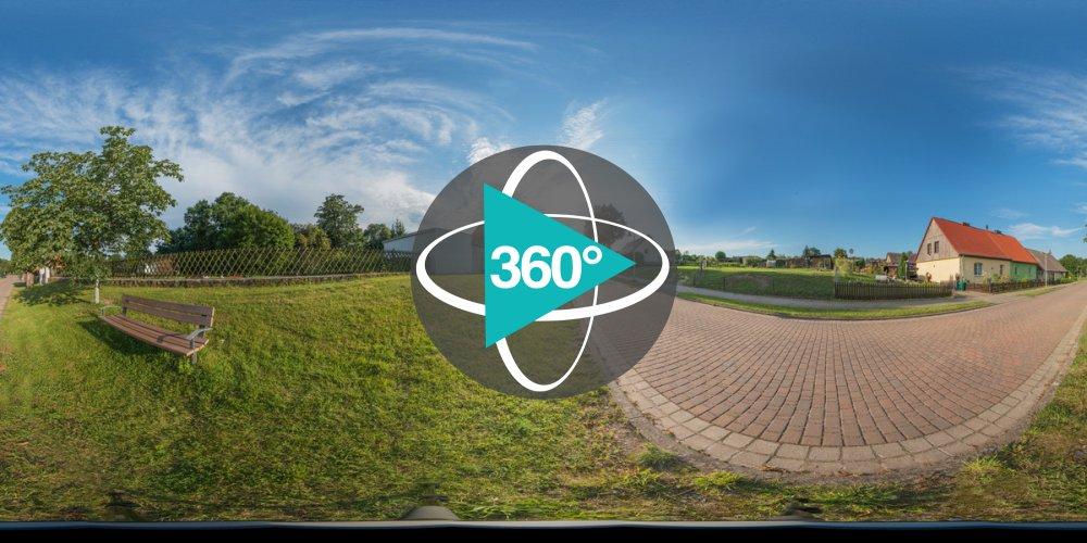 Play '360° - Wolletz
