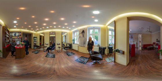 Play '360° - Angermünde 360°