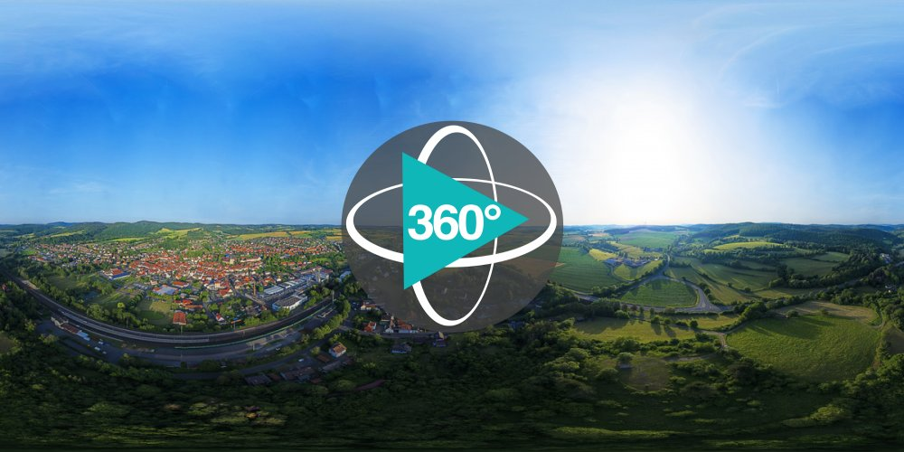 Play '360° - Sontra
