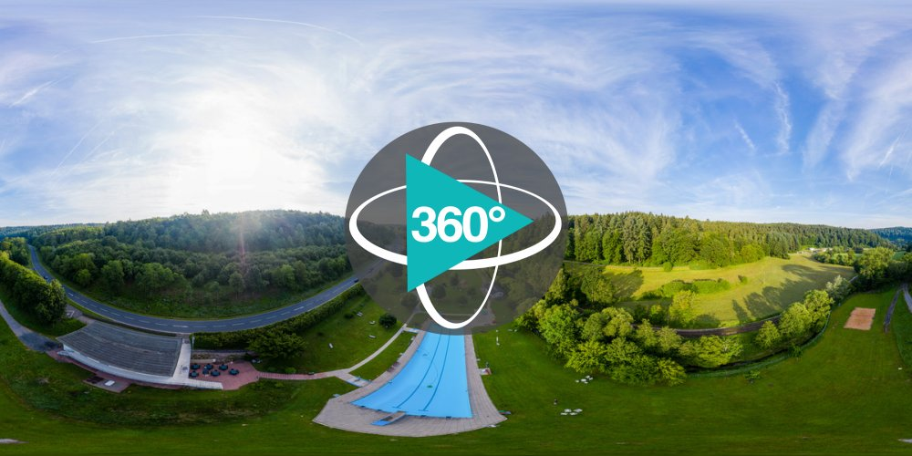 Play '360° - 360_freibad