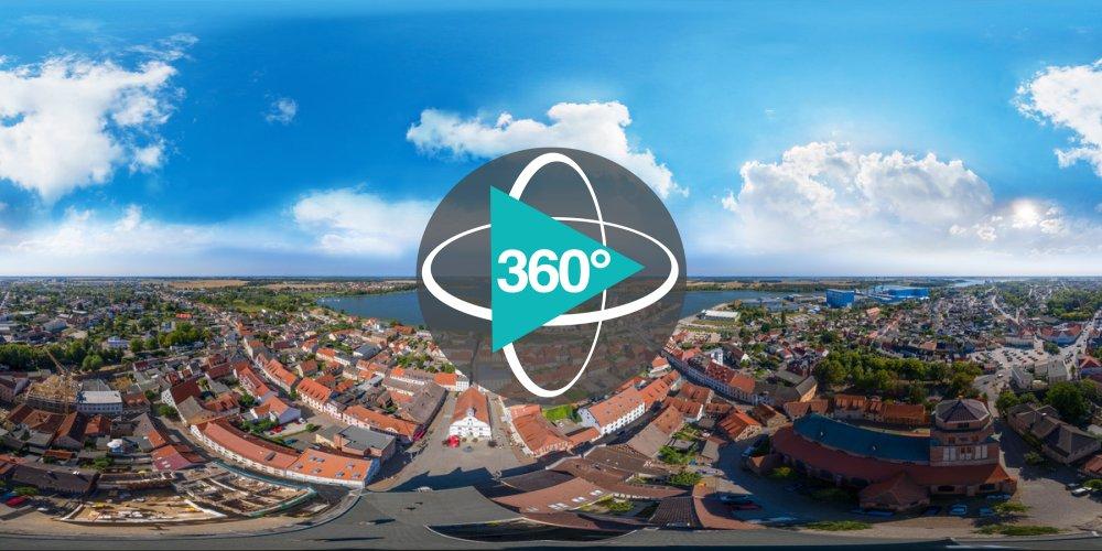 Play '360° - Wolgast Stadt