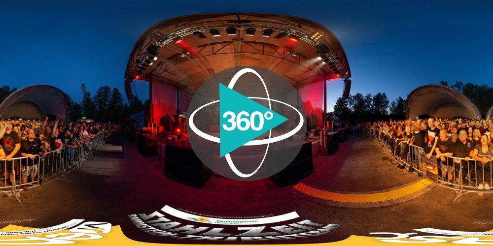 Play '360° - Stefan Klenke 360°