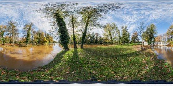 Play '360° - Stadt Spremberg