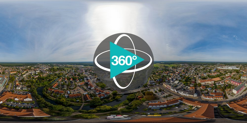 Play '360° - Torgelow