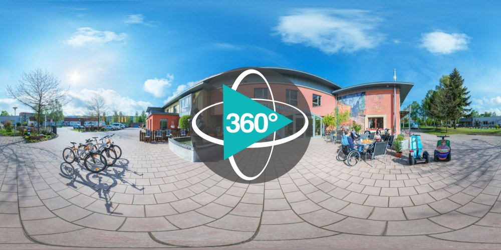 Play '360° - Uckerwelle