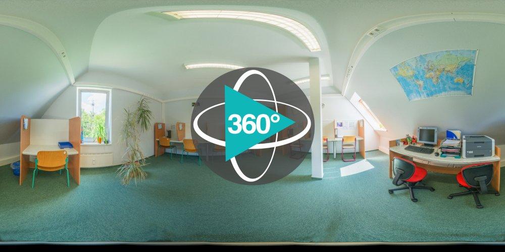 Play '360° - Hilfen aus einer Hand 360°