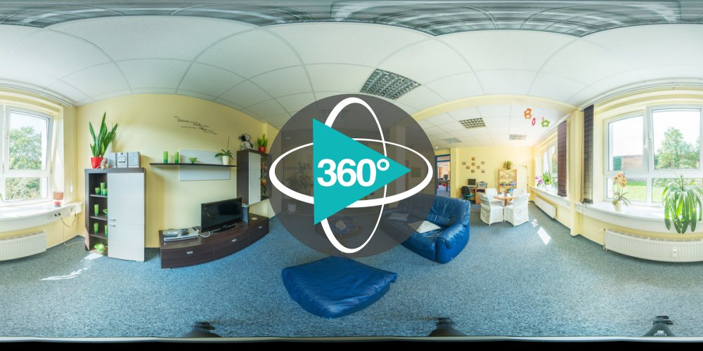 Play '360° - Tagesgruppe 360°
