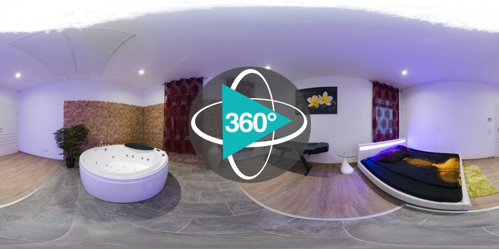 Play '360° - 9_1 KN3881 Massage