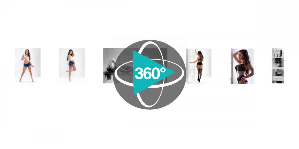 Play '360° - 1.1 Erotik Fotostudio Erfurt