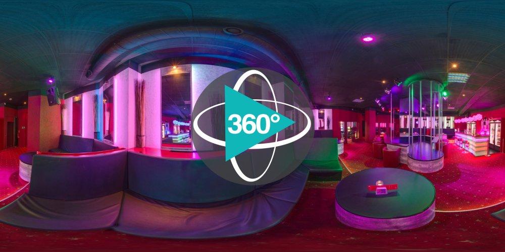 Play '360° - 1.5 Erotikum 360 Grad Rundgaenge ab 150 EUR
