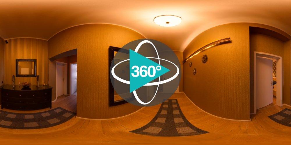 Play '360° - 5  Wunschsex Dresden KN4882
