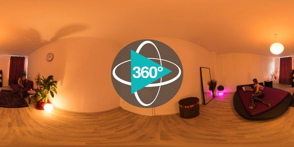 Play '360° - 3 Rundgang Chemnitz KN3147