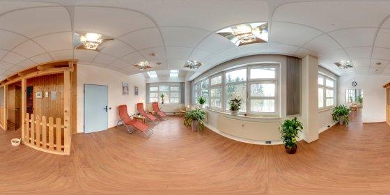 Play '360° - optiFIT Fitnessstudio St.Egidien