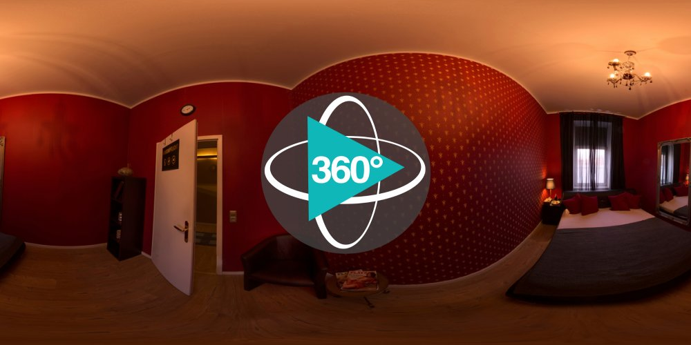 Play '360° - 1.4 Banner 360