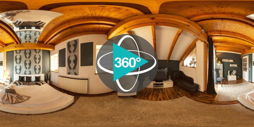 Play '360° - 6 Weisser Schwan Dresden