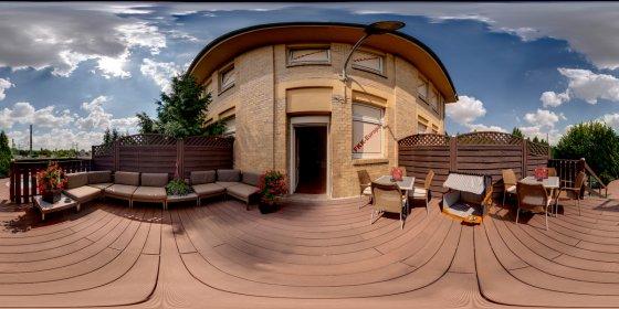 Play '360° - 8_FKK Europa KN5870