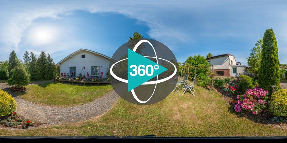 Play '360° - FeWo-Stark