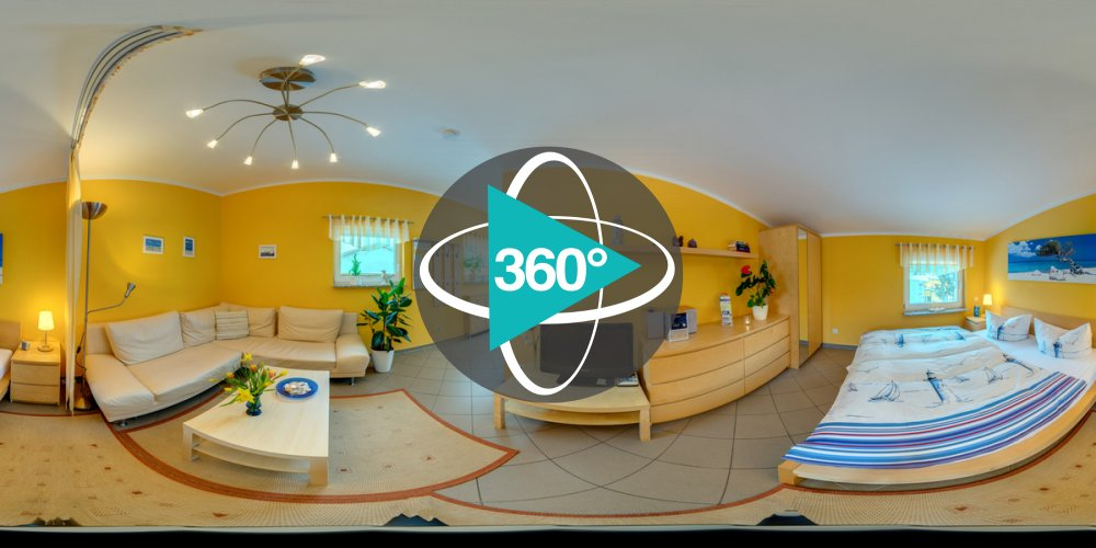 Play '360° - Apartment