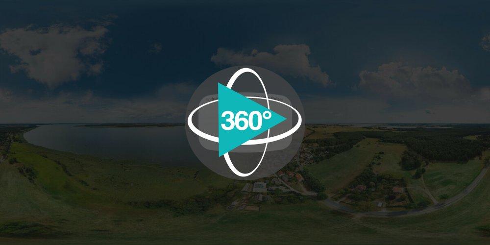 Play '360° - Heimathof Lieper Winkel
