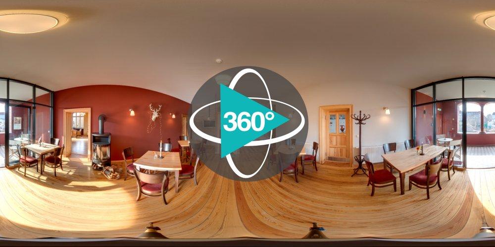 Play '360° - Muehlen Wirtschaft