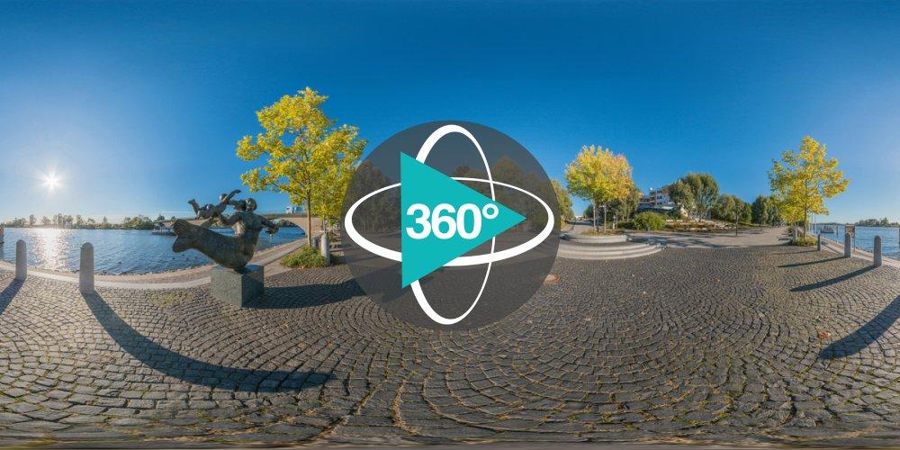 Play '360° - Schwedt