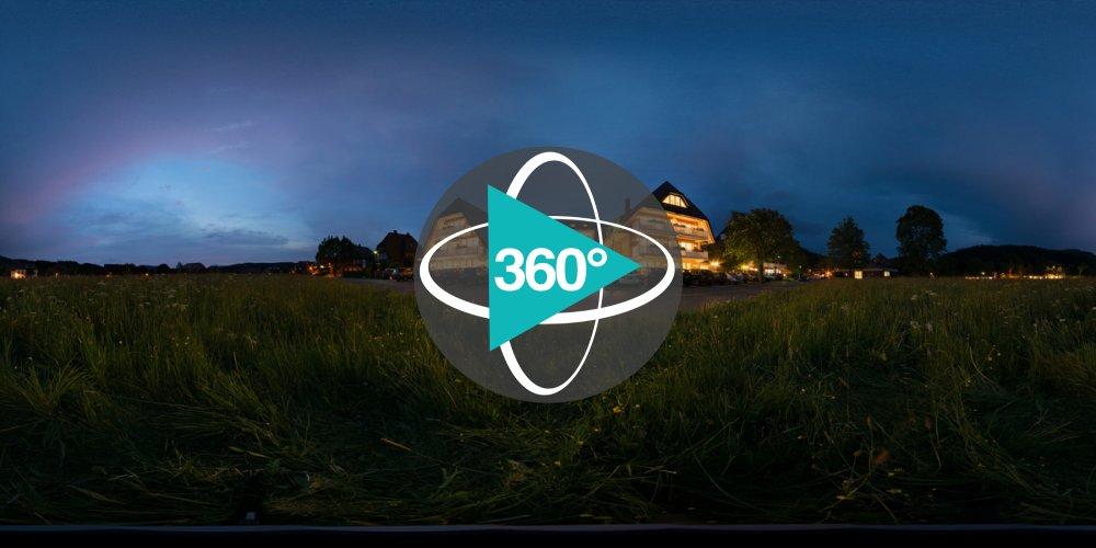 Play '360° - Hotel Reppert 360°