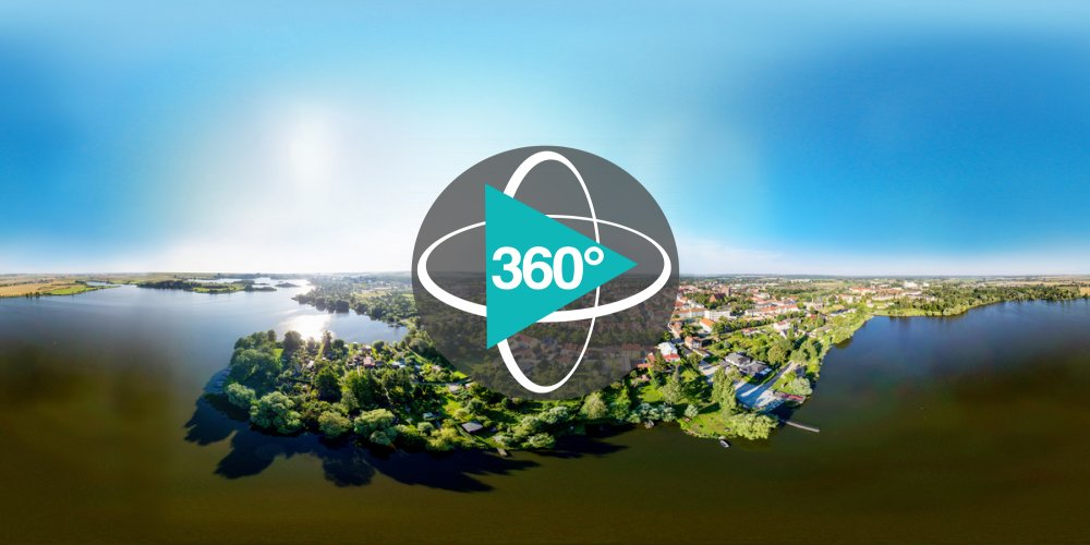 Play '360° - Angermuende