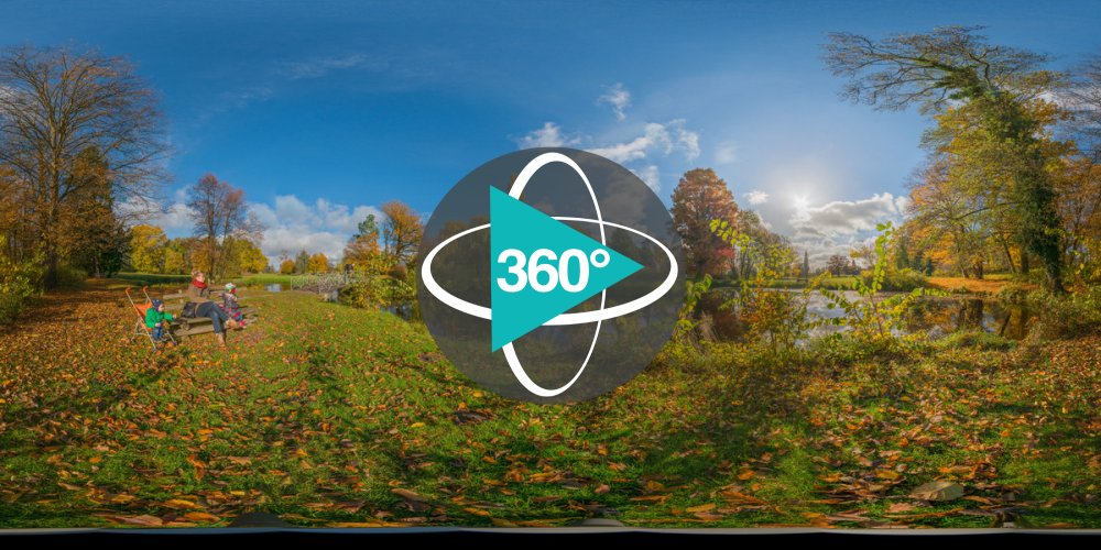 Play '360° - Our Holiday